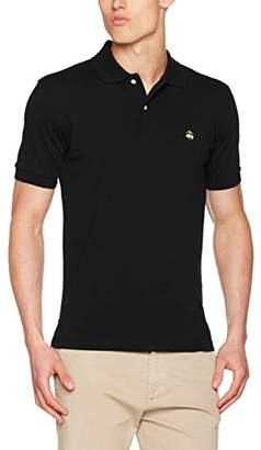 Brooks Brothers Men's 100076747 Polo Shirt