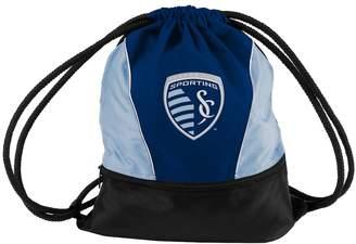 Kohl's Logo Brand Sporting Kansas City String Pack