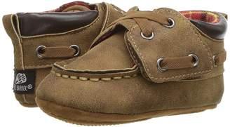 M&F Western Kids Easton Cowboy Boots