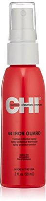 Chi 44 Iron Guard, 2 Fl. oz. $9.99 thestylecure.com