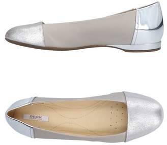 99cdcc66756d3 Geox Flats For Women - ShopStyle UK