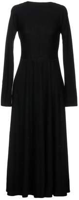 Gio' Moretti 3/4 length dress