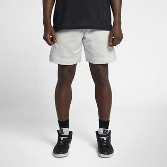Jordan Sportswear Diamond Men's Shorts