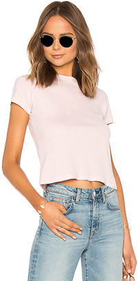Father's Daughter Sarah Pointelle Top