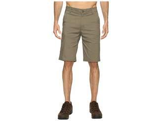 Mountain Hardwear Hardwear APtm Shorts Men's Shorts