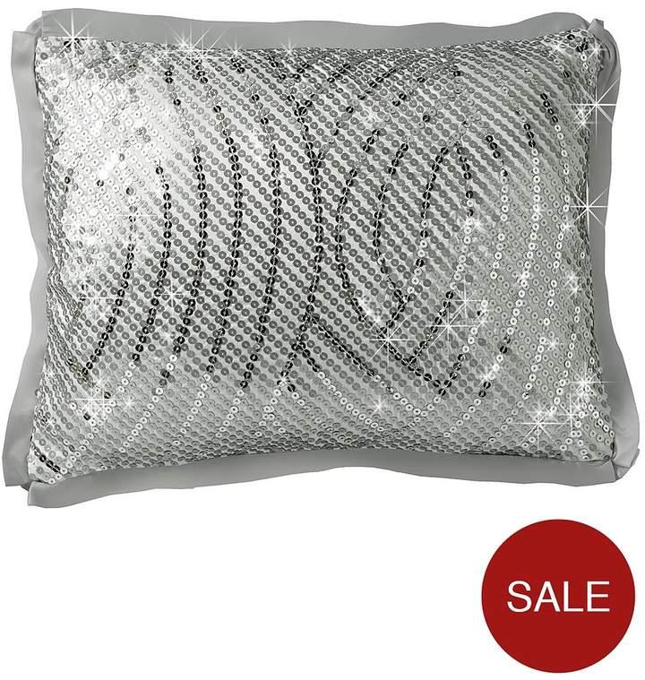 Sensi Cushion Cover
