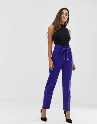 d03983580204 Lipsy Trousers For Women - ShopStyle UK