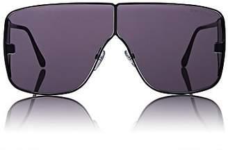 7253a650d0ba at Barneys New York · Tom Ford Men s Spector Sunglasses - Gray