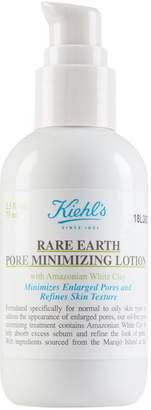 Kiehl's Rare Earth Pore Refining Lotion