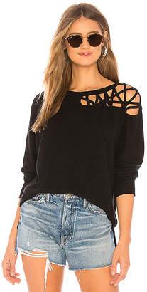 LnA Waver Sweatshirt