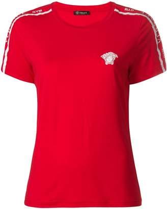 Versace sports T-shirt