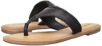 O'Neill Dahlia Women's Sandals