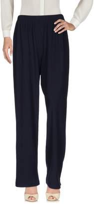 Black Label Casual pants - Item 13096339VQ