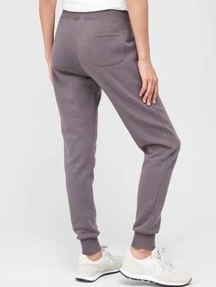 Very The EssentialJogger - Grey