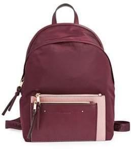 Calvin Klein Lisa Classic Backpack