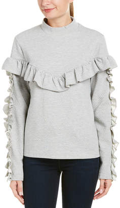 Lumie Sweatshirt