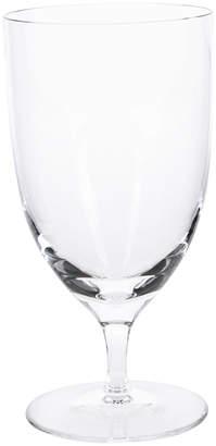 Ralph Lauren Home Norwood Iced Beverage Goblet