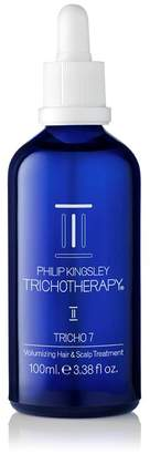 Philip Kingsley Tricho 7 - Volumizing Hairand Scalp Treatment