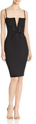 Nookie Madison Dress