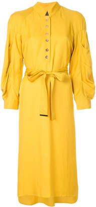 Ginger & Smart Morph dress