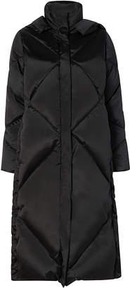 Sylvie Michelle Waugh The Coat