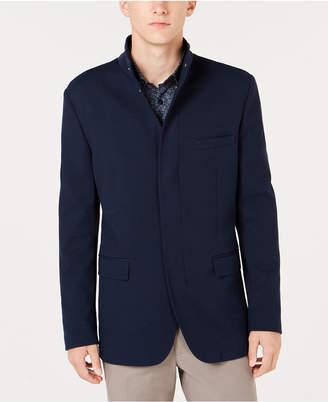 Alfani Men's Classic-Fit Textured Sport Coat