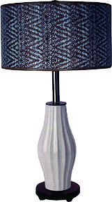 Seascape Lighting Penelope Table Lamp