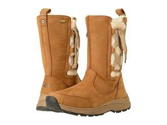 UGG Suvi Women's Boots