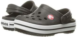 Crocs Crocband Clog Kids Shoes