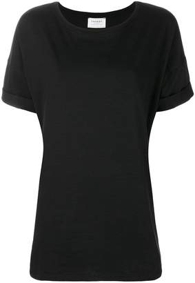 Snobby Sheep jersey T-shirt