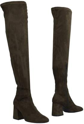 Jeannot Boots - Item 11491272