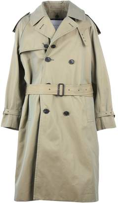 MACKINTOSH Overcoats