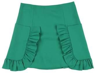 Marni (マルニ) - マルニ スカート