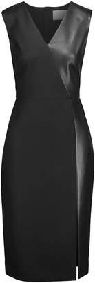 Jason Wu Knee-length dresses