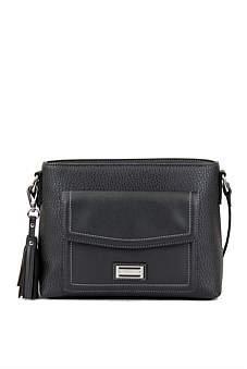 Cellini Sport Serena Sling Bag