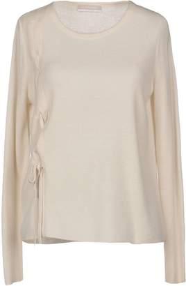 Stefanel Sweaters - Item 39897682NV