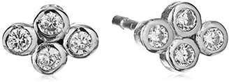 Shashi Noa Stud Earrings