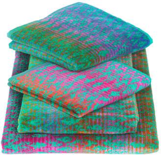 Elaiva Ocean Magic Five Piece Bath Towel Set