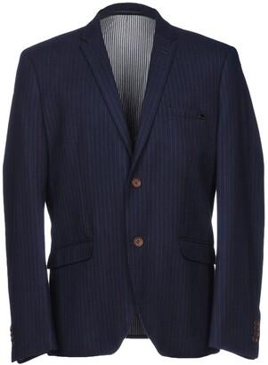 Suit Blazers