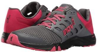 Inov-8 All Train 215 Women's Shoes