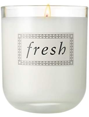 Fresh Hesperides Grapefruit Candle, 215g