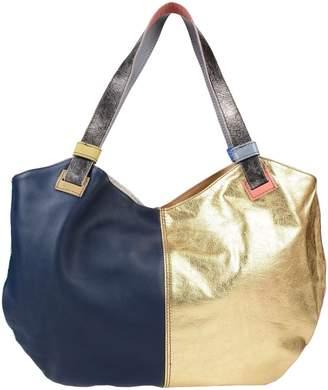 EBARRITO Shoulder bags - Item 45423873WD