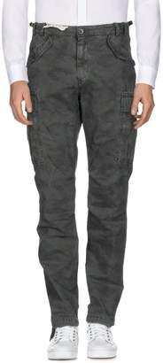 40weft Casual pants - Item 13178649QF