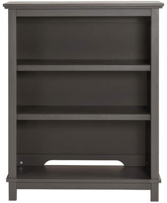 "DaVinci Autumn 43"" Bookcase"