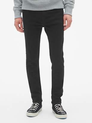 Gap Super Skinny Jeans with GapFlex