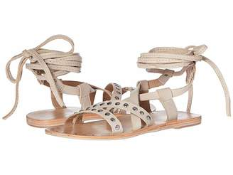Charles by Charles David Steeler Women's Shoes