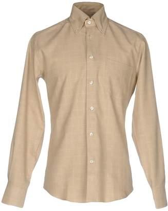 Canali SPORTSWEAR Shirts