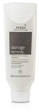 Aveda NEW Damage Remedy Intensive Restructuring Treatment (New Packaging) 500ml