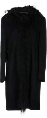 Martinelli Coats