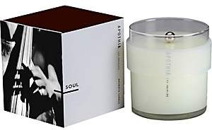 Apothia Soul Candle